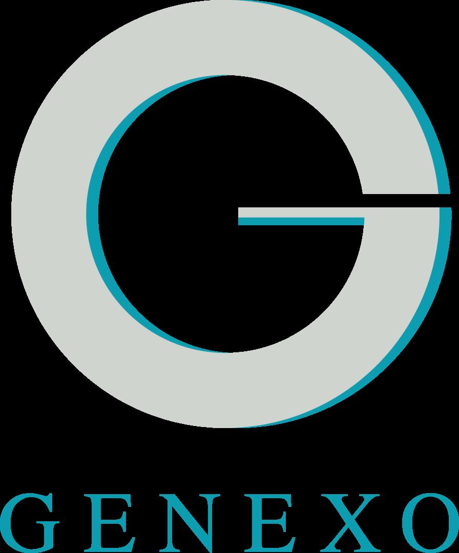 Genexo.pl