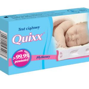 Quixx®