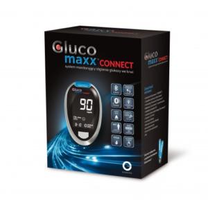 Glucomaxx® CONNECT