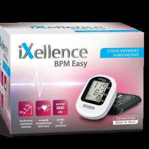 iXellence<sup>®</sup> BPM Easy