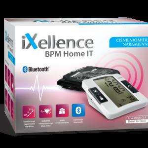 iXellence<sup>®</sup> BPM Home IT