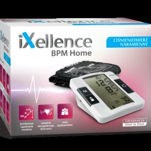 iXellence<sup>®</sup> BPM Home